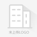 长兴宇琳计算机有限公司