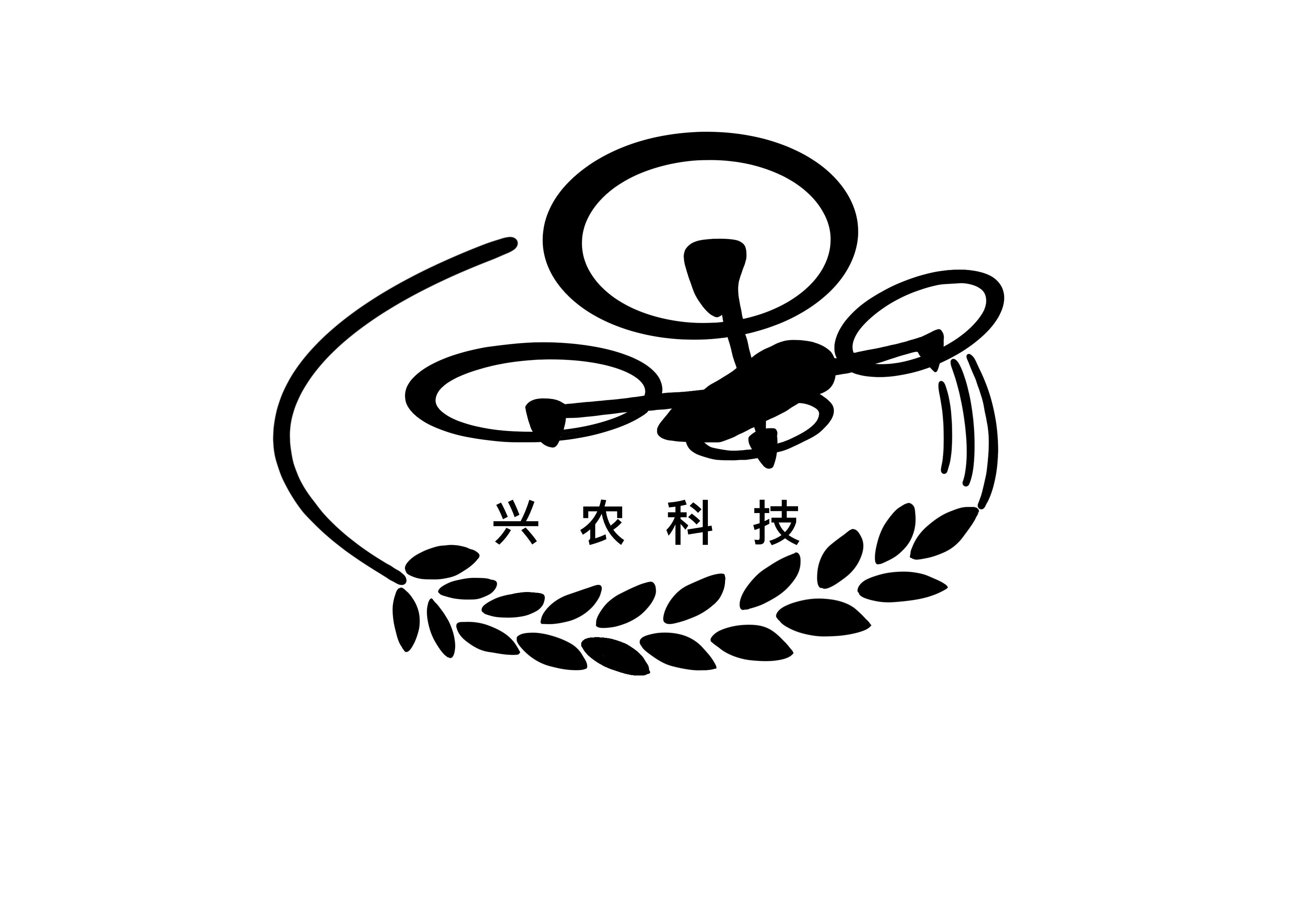 长兴兴农科技有限公司